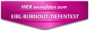 Burnout Anmelde Button