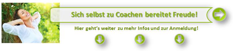Stress-, Burnout- und Selbstmanagement - www.em-coaching.com Info und Anmeldung